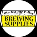 Blackstone Valley Brewing Sup.